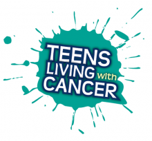 TeenswithCancer