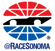 GoPro GP of Sonoma