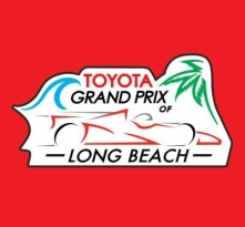 GP of Long Beach