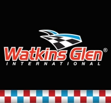 GP at The Glen